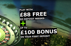 best online casino offers no deposit online gming